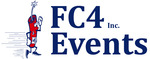 FC4-Events-v1