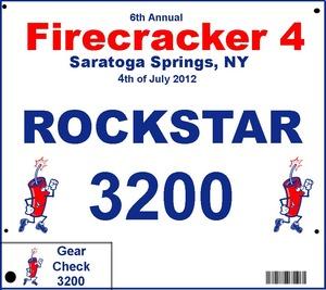 FC4-2012-Bib-Design-rocksta 3