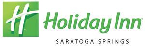 HolidayInn Saratoga Logo (low) 2