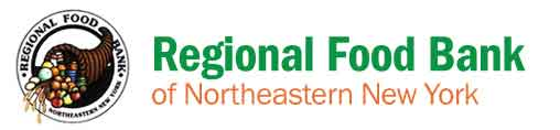 Regional-food-bank 2
